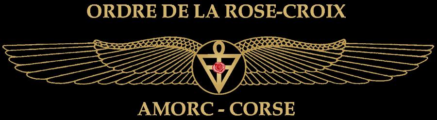Rose-Croix Corse